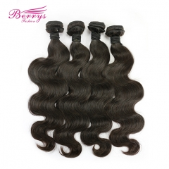 7A Grade 4pcs/lot Peruvian Body Wave Remy Human Hair Beautiful Queen Hair Products