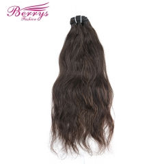 New Arrival Indian Raw Straight Hair 3pcs/lot 100% Unprocessed Human Hair Natural Wave Hair No Bad Smell No Tangle No Shedding
